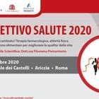 ObiettivoSalute 2020