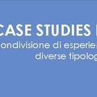 CASE STUDIES NAO PRIORITY