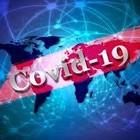 COME AFFRONTARE IL NEMICO NUMERO… COVID-19