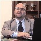 Strategie chiave nel trattamento del paziente parodontalmente compromesso - Corso NON accreditato ai fini ECM