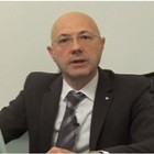 Restauri adesivi: indicazioni e procedure operative avanzate - Corso NON accreditato ai fini ECM