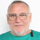 La terapia protesica, tecniche e soluzioni dei problemi