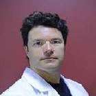 La riabilitazione implantare del dente singolo in zona estetica