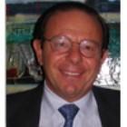 Tecniche rigenerative delle atrofie ossee dei mascellari - Corso NON accreditato ai fini ECM