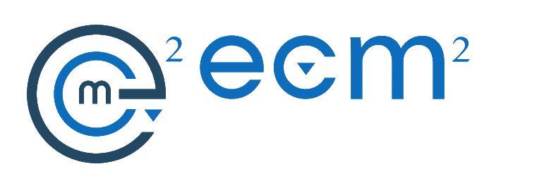 Ecm2 Logo