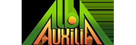Alba Auxilia Logo