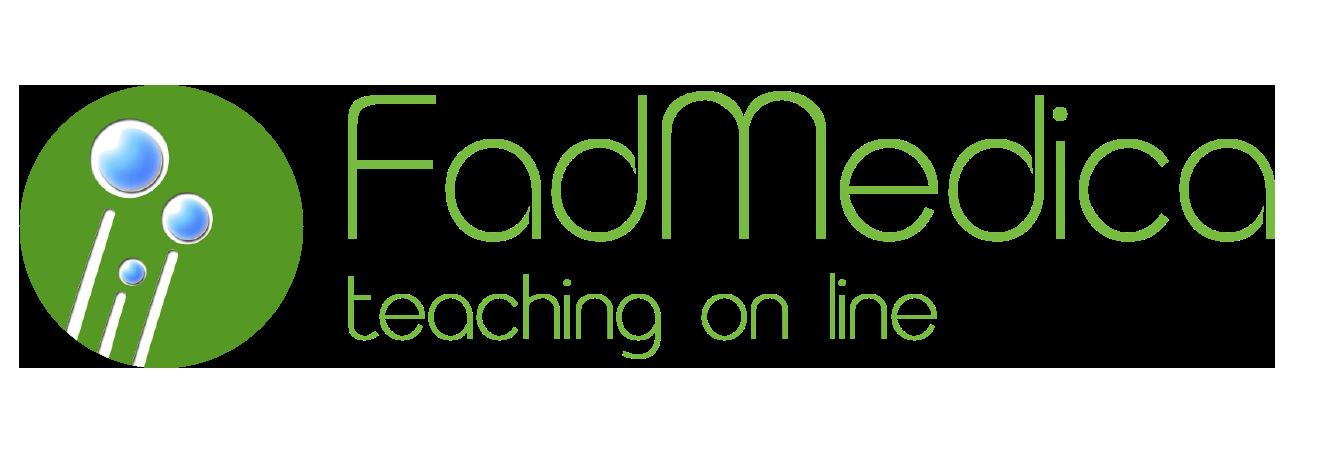 FadMedica Servizi Logo