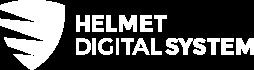 Helmet Digital System
