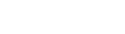 Helmet Digital System